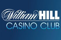 Казино William Hill (Вильям Хилл)