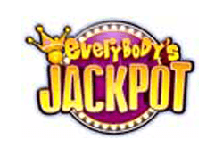 Everybodys-Jackpot-Slots