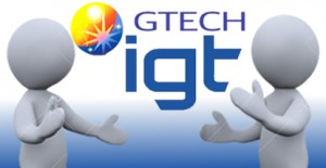 gtech-igt-sale-discussions