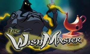 tp-wish-master-news-web