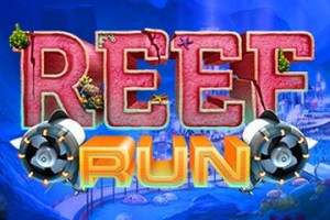 reef-run-slot-logo