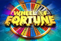 Wheel-of-Fortune