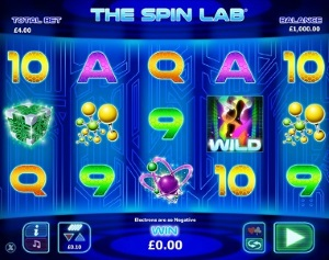 The-Spin-Lab-NextGen